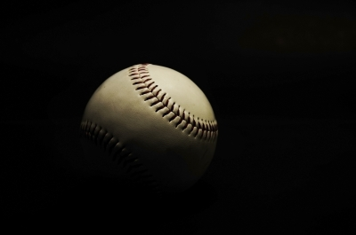 How Success is similar to Baseball