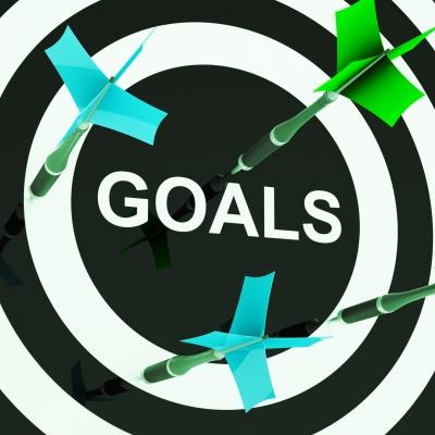 How to Effectively Set and Achieve Your Personal Goals