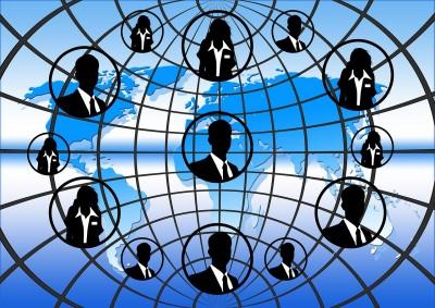 Why I Chose Network Marketing
