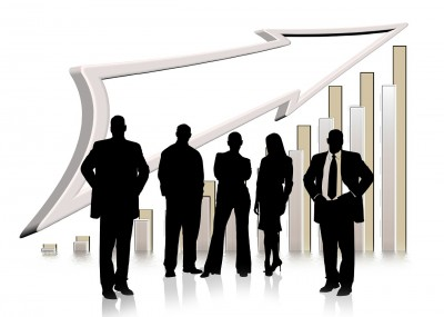 6 Network Marketing Tips To Move Your Business Forward