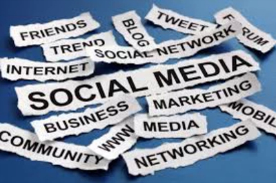 Social Media Marketing Rules