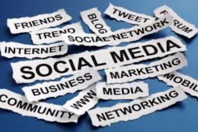 Social Media Marketing Rules