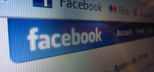 "Social Network, or Social ""NotWork""?"