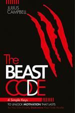 the_beast_code_1_5