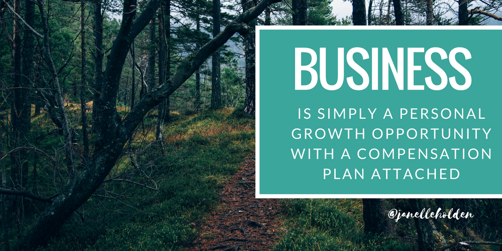 business-is-simply-a-personal-growth-oppor-1