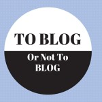 Tips on Blogging For Success