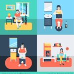Remote Jobs/Telecommute Jobs