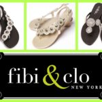 The Fibi and Clo Business Opportunity