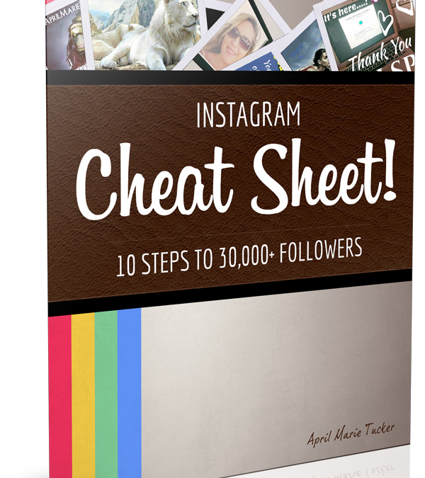 Secrets to getting 30,000 plus Instagram Followers…