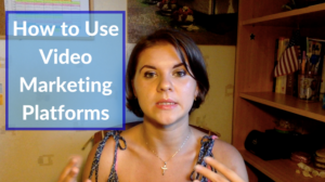 Video Marketing Platforms – Key Differences & How to Use Them