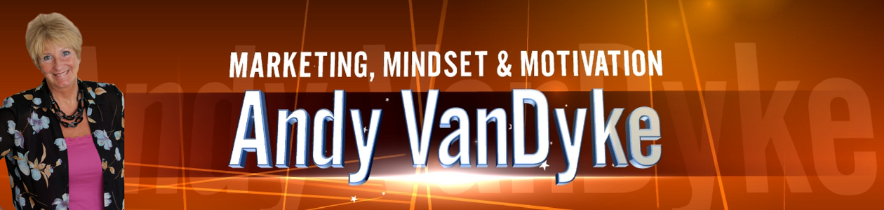 Andy VanDyke