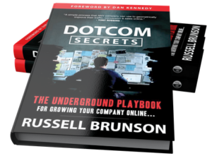 DotCom Secrets Book Review: An In-Depth, Must Read Before You Buy