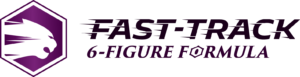 Fast-Track 6-Figure Formula Review of Ray Higdon and Mark Hoverson's New Product (Plus Bonuses)