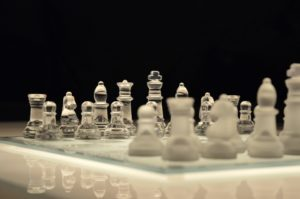 Affiliate Marketing vs MLM: Who Wins This Clash of the Titans?
