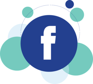 MLM Facebook Marketing Strategies: 3 Ways to Get More Leads and Reps