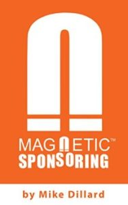 Magnetic Sponsoring Review: Should You Buy the Book a Decade On?