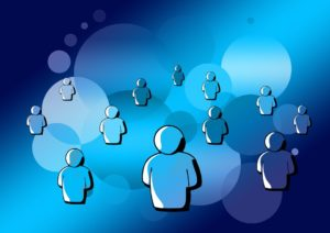How to Effectively Recruit Downlines Online Hassle Free