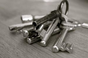 5 Key Factors for Business Success Long Term
