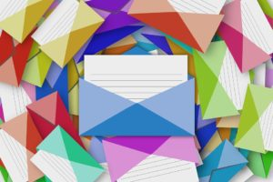 MLM Email List: 3 Ways to Build Responsive Lists