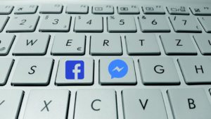 Social Network Marketing: 3 Tips to Stand Out on Social Media