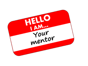 Network Marketing Mentor: Do You Need One to Succeed?