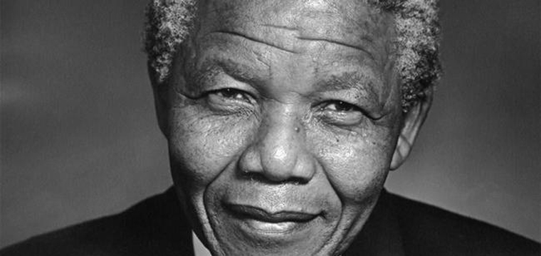 21 Awesome Inspirational Quotes from Nelson Mandela