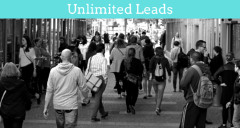 20 Ways on How to Generate Unlimited Leads