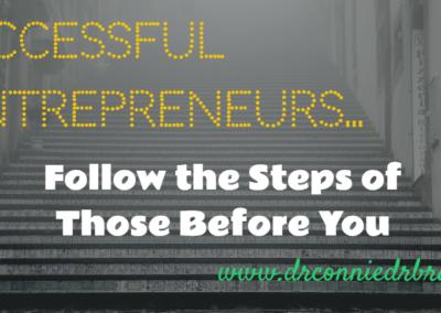 Follow-Steps