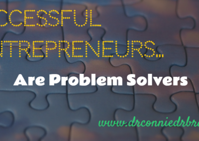 Solve-Problems