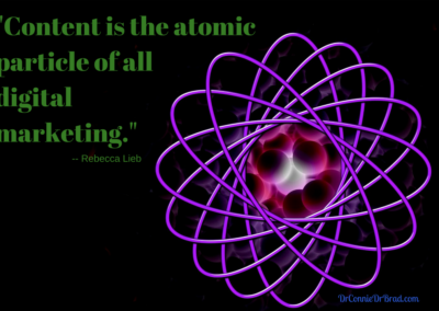 atomic-particle