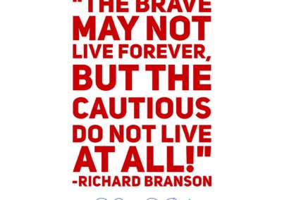 cautious-do-not-live-at-all