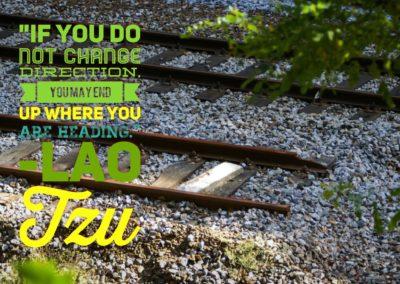 change-direction