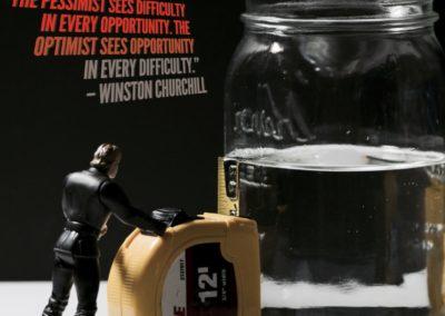 churchill-optimist-sees-opportunity
