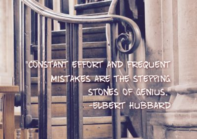 constant-effort-frequent-mistakes