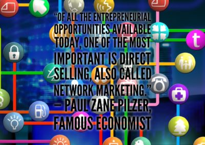 direct-selling-network-marketing