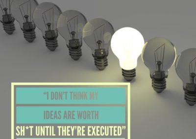 gary-vee-executing-ideas