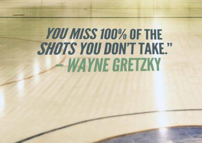 gretzky-missed-shots