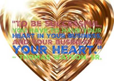 heart-in-your-business