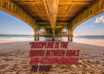 jim-rohn-discipline