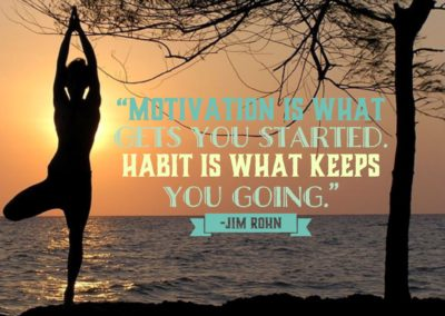 jim-rohn-motivation