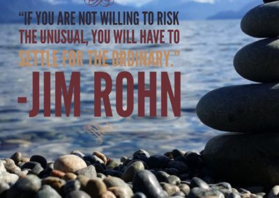 jim-rohn-risk-the-unusual