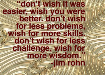 jim-rohn-wish-you-were-better