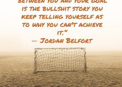 jordan-belfort-goals