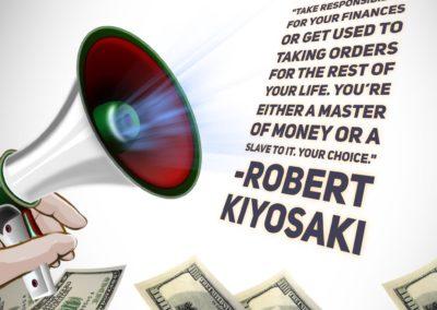 kiyosaki-take-responsibility