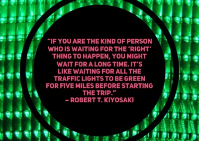 kiyosaki-traffic-lights