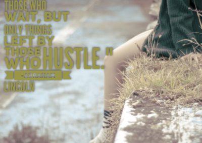 lincoln-hustle