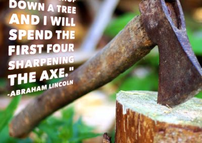 lincoln-sharpen-the-axe