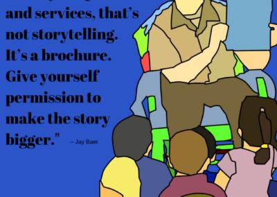 make-the-story-bigger