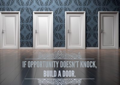 opportunity-build-a-door