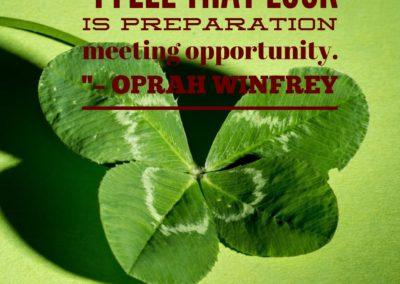 oprah-luck